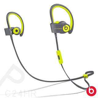 Power Beats2 active Collection