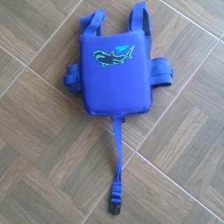 Speedo Swimming Vest