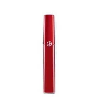 Giorgio Armani經典熱賣色 絲絨訂製唇萃#400 #我有唇彩要賣