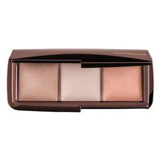 Looking for Hourglass Ambient Lighting Palette (Used Is Fine)