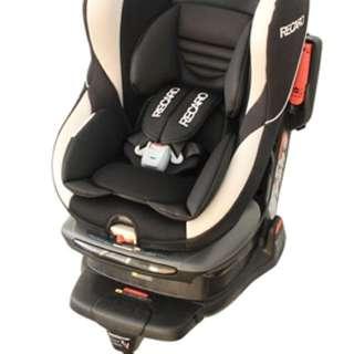 全新Recaro Start Sr Car Seat Baby Seat