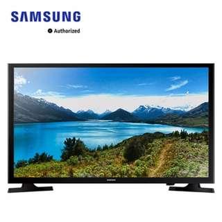 "Brand New SAMSUNG HD READY SMART LED TV  32"" 32 inch"