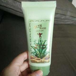 [Skin Food] Aloe Sun BB Cream 50g