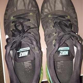 Original NIKE sneaker