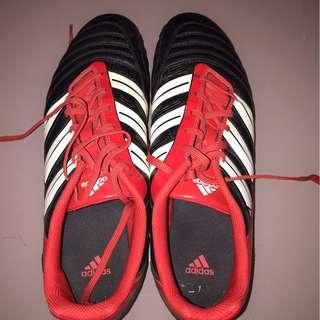 Original ADIDAS Football shoes