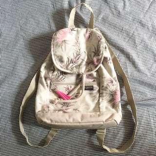 Mini Backpack Jansport