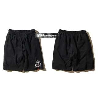 CLSC 純棉 運動 五分 短褲 休閒褲