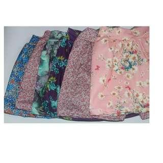 Wholesale shorts (KIDS)