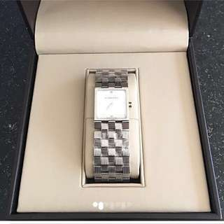 Burberry Watch. Quick Sale!