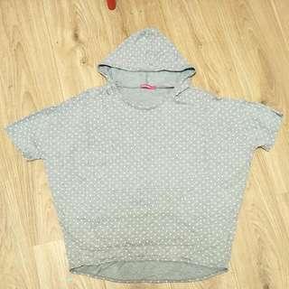 Mamaway哺乳衣(飛鼠衣)