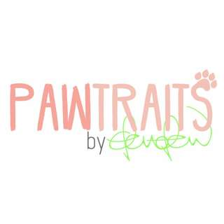 Pawtraits by Denden - Pet Photography Services