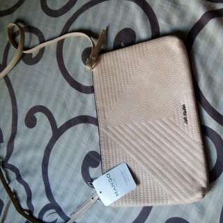 Sling bag Mng Touch New