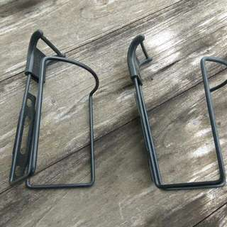 Metal Bottle Cage For Bikes