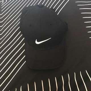 NIKE DRI FIT CAP NEW