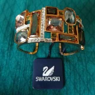 Swarovski 施華洛世奇手環