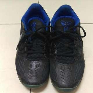 Kobe練習鞋