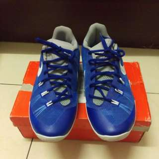 Nike Hyperchase sp