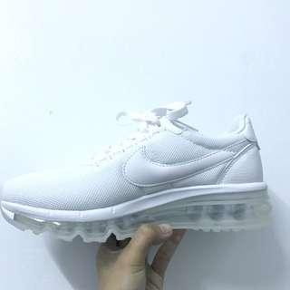 Nike Air Max Led-zero