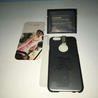 Elago Case For iPhones 6/6s