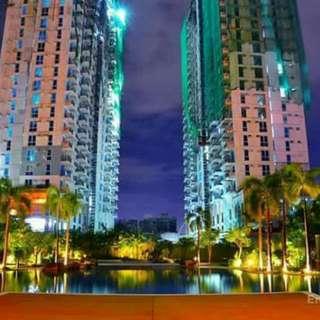 Kasara Urban Resort And Residences