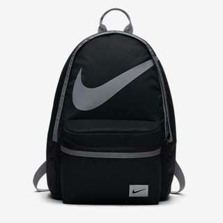 Auth. Nike Halfday Back to School Unisex Backpack