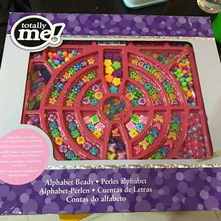 Beads Toys Crafts