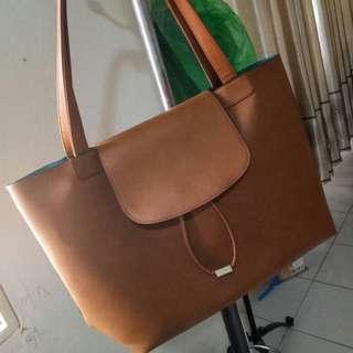 Sometimes for zalora handbag