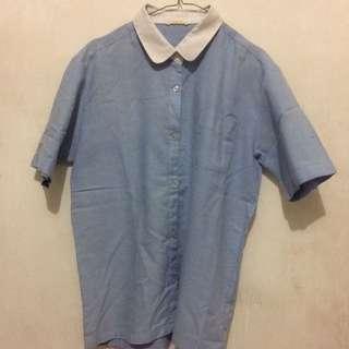 Blouse #blouse #murah #bajumurah