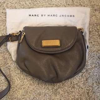 Marc by Marc Jacob Crossbody Bag