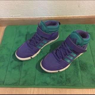 Unisex Adidas Casual Sport Shoe