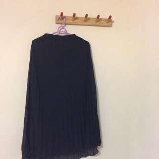 Uniqlo 長裙