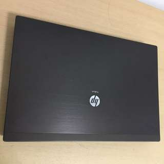 Hp Probook 4421s Core i7 Laptop
