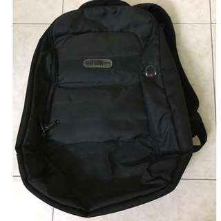 Oceanfly Backpack (Sport)