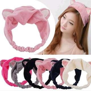 FREE POSTAGE Hair Band