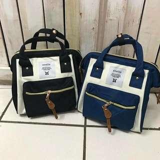 Anello 3-way Bags 💕