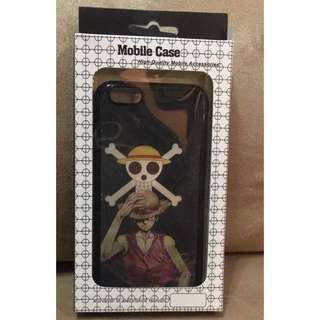 Case Iphone 6/6s One Piece Hologram