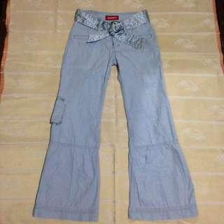 Unionbay Flare Pants