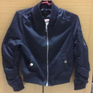 飛行外套#300元外套