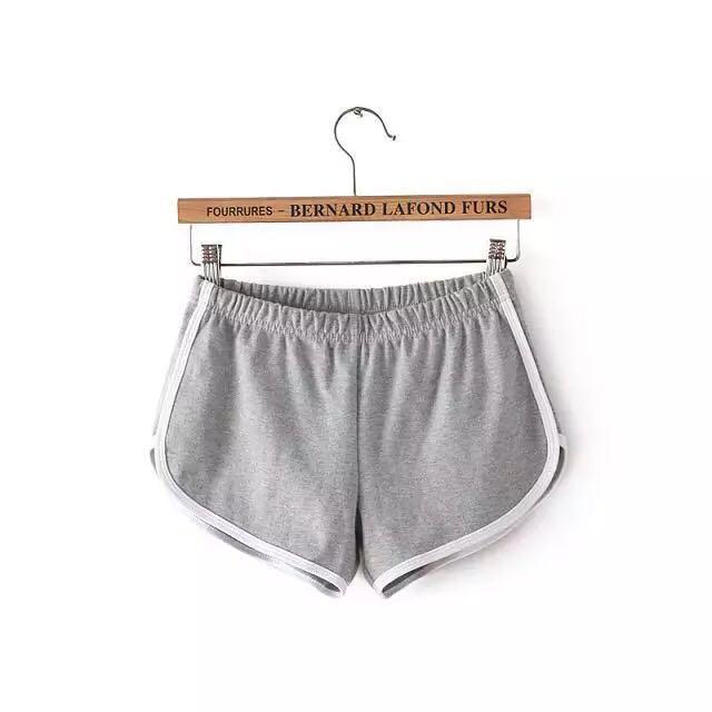 現貨清倉-運動短褲