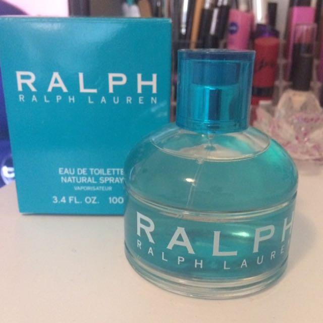 Brand New Ralph Lauren 100ml