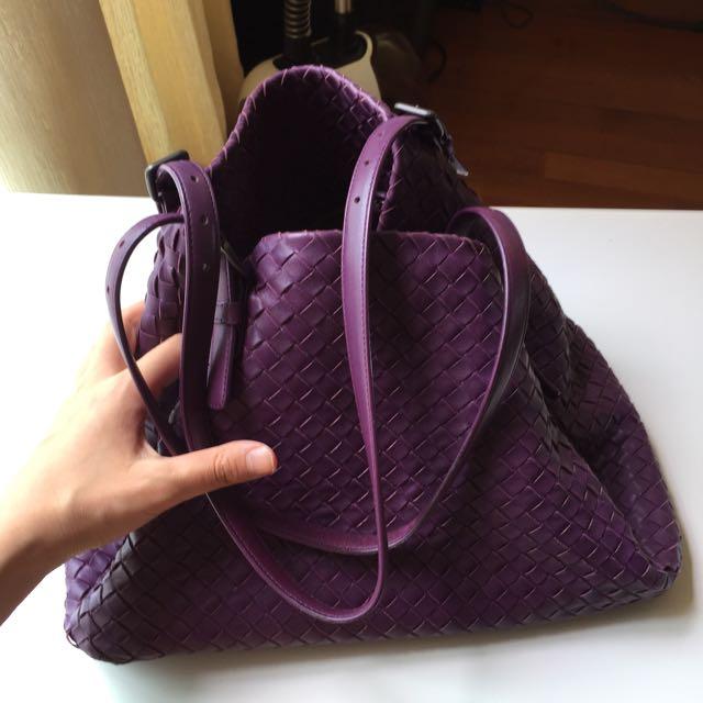 BV Handbag