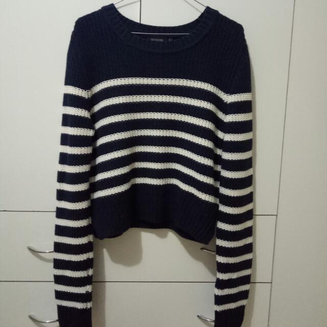 Glassons Knit Sweater