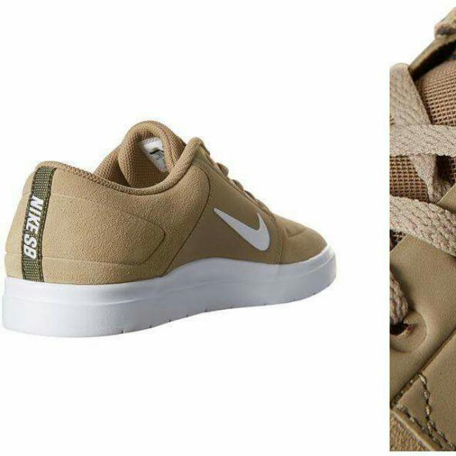 Nike SB Air