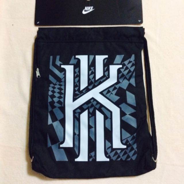 Nike String Bag 78eb3f04bb2a