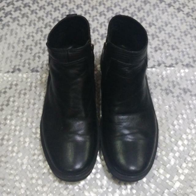 Pierre Cardin Boots Pantofel | Original