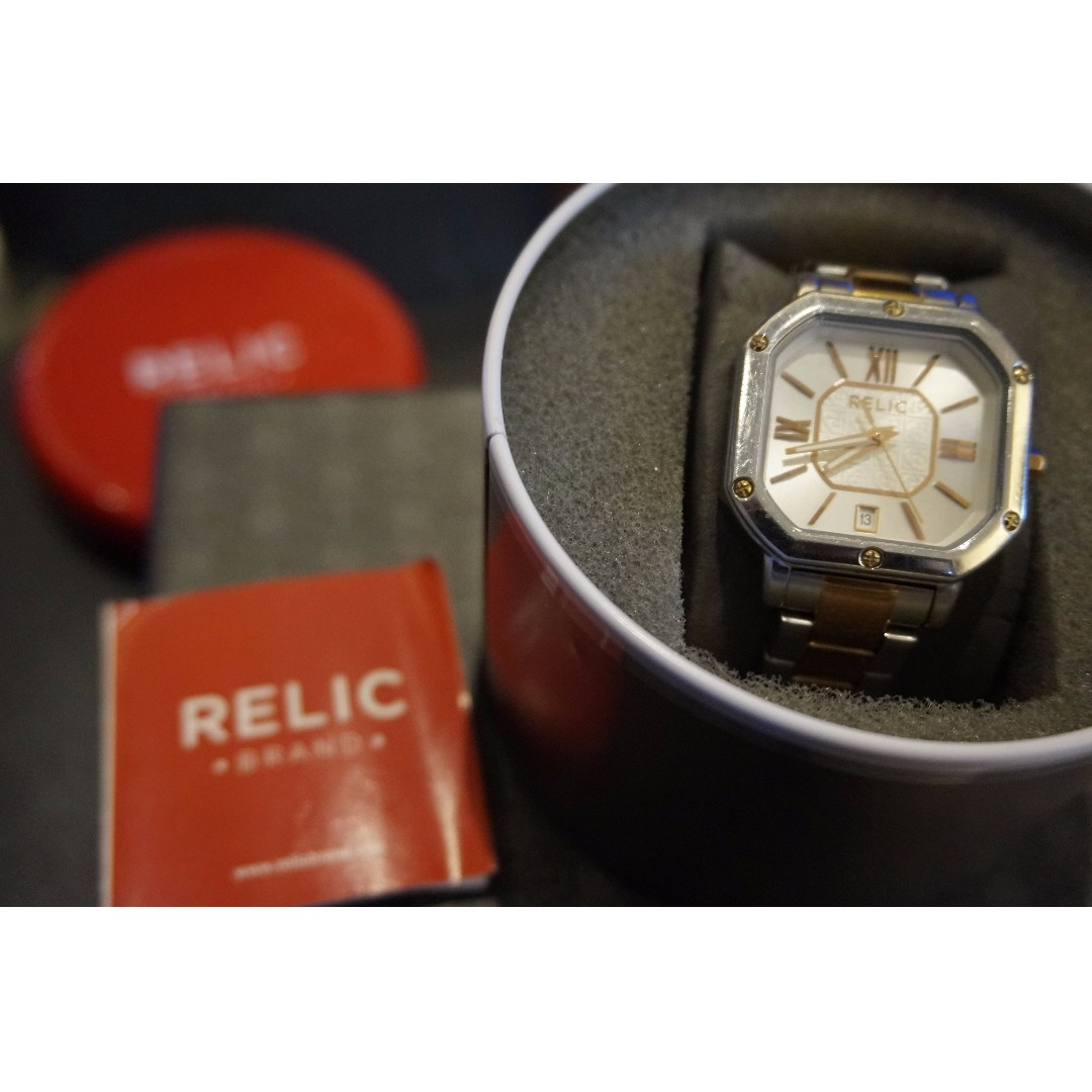 ReLic Watch For Women