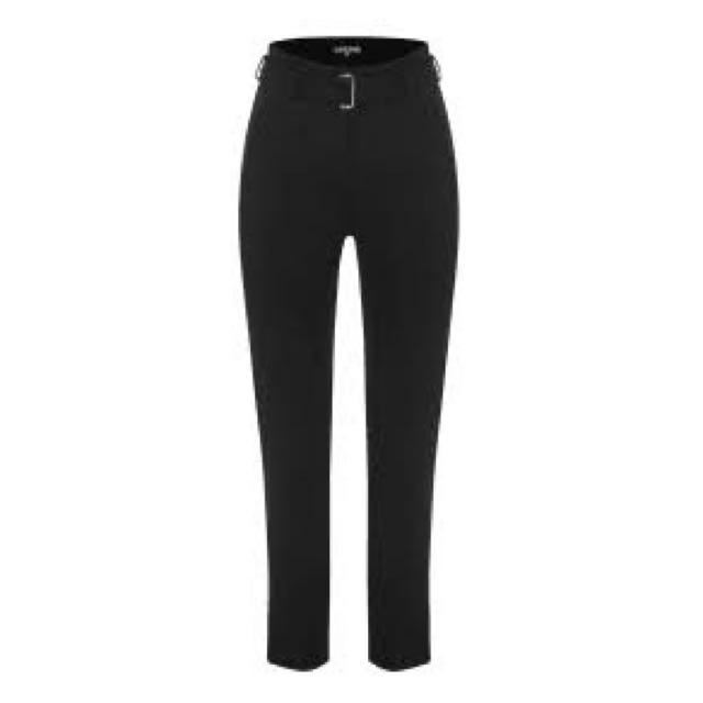 Sheike Fortune Pants Size 10