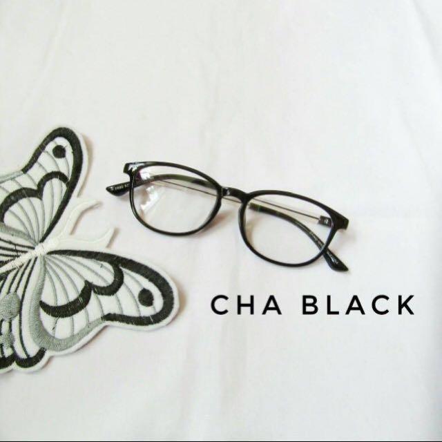 sunglases black mirror