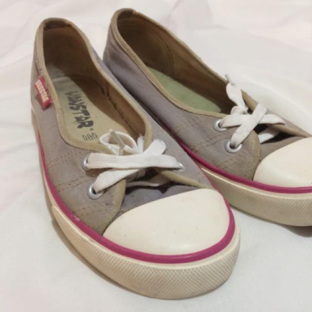 e5616f8439 Vanstar Women s Rubber Shoes
