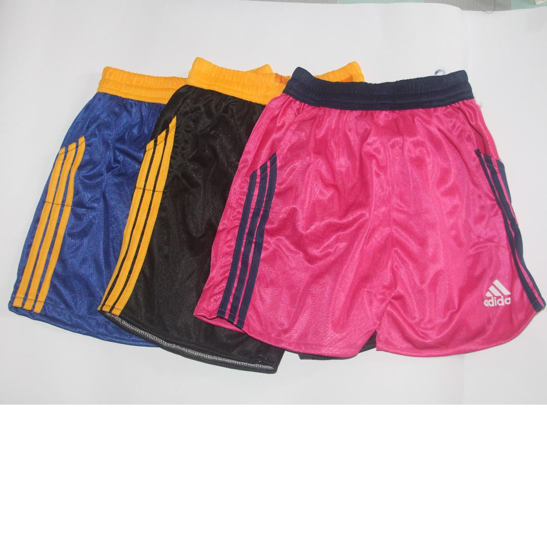 Wholesale Shorts (KIDS)